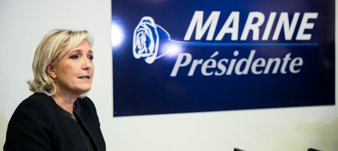 marine-presidente