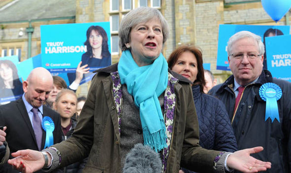 theresa-may-by-election-copeland-771819